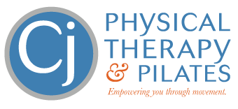 CJ Physical Therapy & Pilates